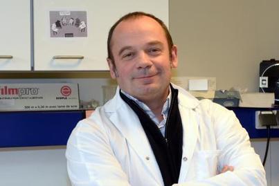 René Rezsohazy, prof UCL, chercheur, patron et comptable | UCL Actus Recherche | Scoop.it
