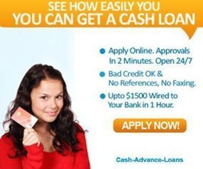 Payday loan fargo nd photo 7