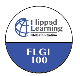 FLGI Publishes the Top 100 Educators Leading Flipped Learning | Screencasting & Flipping for Online Learning | Scoop.it