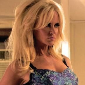 Paperboy : Nicole Kidman ose | Nicole Kidman | Scoop.it