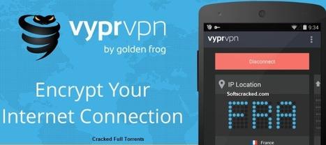 vyprvpn free download with crack