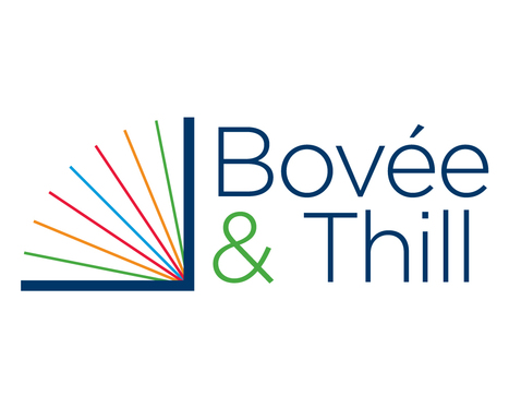 Teaching Business Communication? Get a Free Weekly Newsletter of New Posts to Bovee & Thill's Nine  Different Online Magazines | Teaching a Modern Business Communication Course | Scoop.it