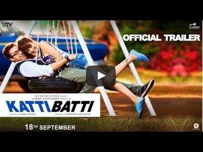 katti batti movie download in hindi 720p hd punjabi