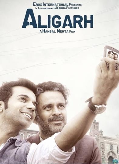 Ishqedarriyaan hd mp4 movies in hindi dubbed free download