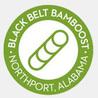 Black Belt Bamboost