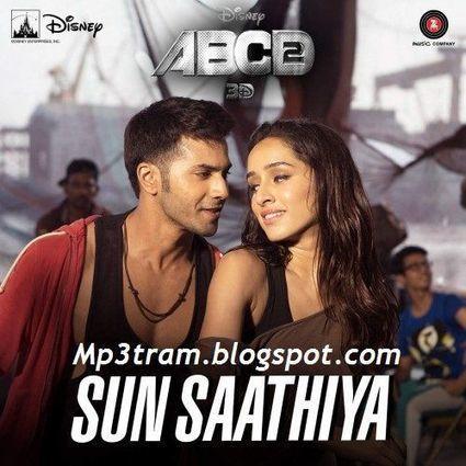 Bharat Bhagya Vidhata Full Movie Download 2015 Torrent