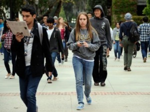 Colleges Learn To Sell Themselves « CBS Philly | Branding Higher Education | Scoop.it