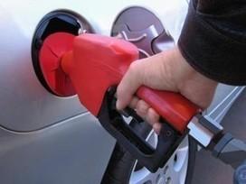 Le biocarburant, plus polluant que l'essence? | Toxique, soyons vigilant ! | Scoop.it