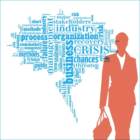 The Biggest Office Interruptions Are...   Insight, Motivation & Leadership In Business   Scoop.it