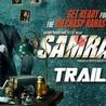 Download Samrat & Co. Movie