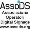 AssoDS News