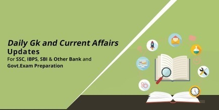 Who switched off my brain ebook free 15 busti current affairs 2014 15 in hindi pdf free 14 fandeluxe Choice Image