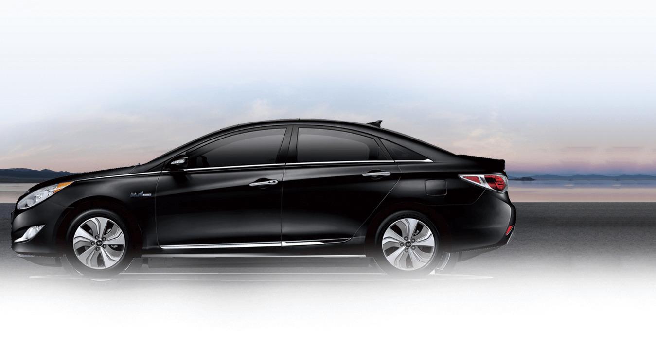 Lyft Car Rental >> Rideshare Car Rental Serivce For Uber Lyft In California