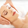 Best Botox Injection Cosmetic Treatment in Denver