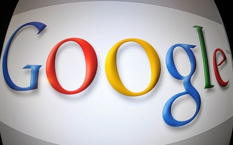 Google search: 15 hidden features - Telegraph   Tips, Tricks and Technology How To's   Scoop.it