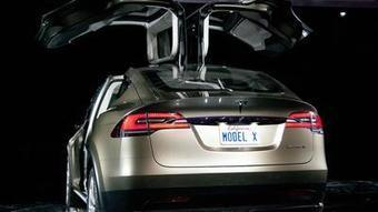 LA Times - Tesla Motors plans to debut cheaper car in early 2015   Sustainability and responsibility   Scoop.it