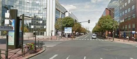 EXCLUSIF. Le palmarès des villes les mieux (et les moins bien) gérées de France | Nouveaux paradigmes | Scoop.it