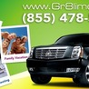 The Call For Car Service Los Angeles Now