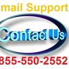 Gmail Help 1-888-551-2881