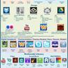 Fundamental Teacher Apps