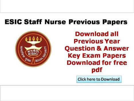 Sail Previous Year Question Paper For Mechanical Pdf