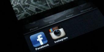 Six liens pour comprendre l'affaire Instagram | Réseaux Sociaux : tendances et pratiques | Scoop.it