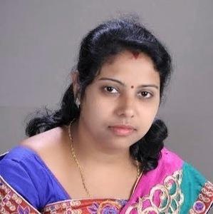Accidentaly shown hot pics of kerala girls