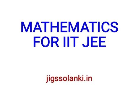 Krishna parunthu tamil novel pdf download fie bansal classes organic chemistry study material pdf 15 fandeluxe Choice Image