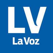 Quejas en las universidades por la pérdida del Ministerio de Ciencia | Ciencia y Tecnología Iberoamericana | Scoop.it