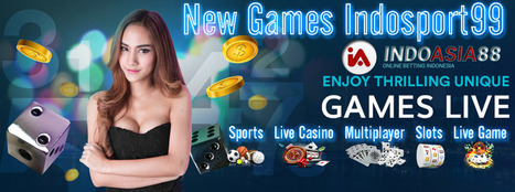 Porno-online onlinesex poker-casino online-lottery gambling background info