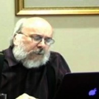 Henry Jenkins. The Transmedia Imagination | CCCB LAB | Transmedia online | Scoop.it