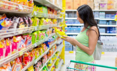 Special edition - Nutrition Facts revamp: Radical overhaul or a missed opportunity? | Trends In Food | Scoop.it