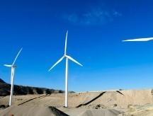 Why Obama's win won't help renewable energy | sustainable branding | Scoop.it