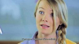L'humour pour sensibiliser au handicap : 5 vidéos à voir - Mode(s) d'emploi | crédit : Divers, humour et vidéos | Scoop.it