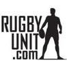 RugbyUnit - Site d'actualité de rugby (Top14, ProD2, H Cup ...)