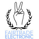 fairtrade electronic | Open Hardware | Scoop.it