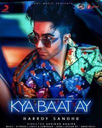 Suit Punjabi Jass Manak Mp3 Song Download - DjP