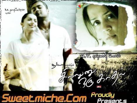 Bhagyawan 2012 Malayalam Full Movie Watch Online Download