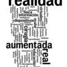 Irene Pérez: Realidad Aumentada aplicada a la Educación