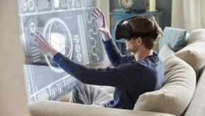 Expérience client du futur : quels outils pour accompagner les mutations de l'ère digitale ? | RelationClients | Scoop.it