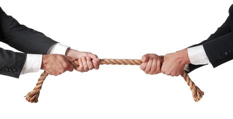 Ventajas competitivas | Consejos SEO para captar clientes | Scoop.it