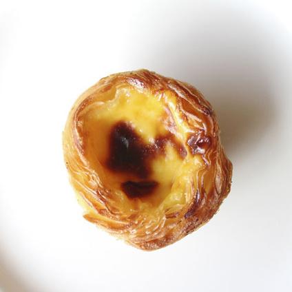 6e80fa61b8c3c8 Spotted   des pâtisseries comme à Lisbonne   Ingrédients de boulangerie  pâtisserie   Scoop.it