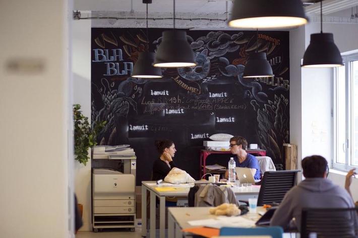BNP Paribas Wealth Management réinvente son expérience client en développant de nouvelles solutions digitales | Banque à distance | Scoop.it