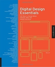 Books for Learning Designers to Read This Year | ele@rning | Scoop.it