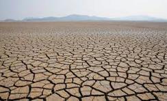 Face au stress hydrique qui menace la région :Nécessaire solution Maghrébine