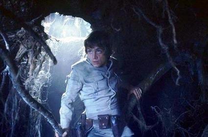 Cultura Clásica y Star Wars   Referentes clásicos   Scoop.it