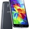 Galaxy S5 Deals