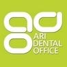 Ari Dental