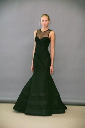 Bridesmaids Gown | Fabulous Weddings | Scoop.it