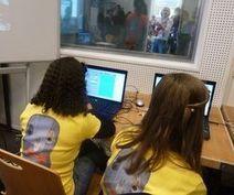 Orme2.12 : Lorsque les élèves sont auteurs | E-apprentissage | Scoop.it